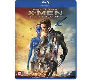 Fantasy X-Men - Days Of Future Past Blu-ray