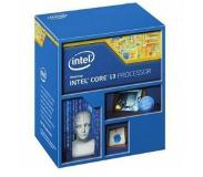 Intel Core i3-4370 (Boxed)