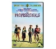 Sony The Professionals (DVD)