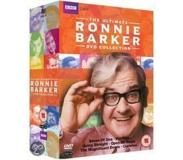 Engelse Humor Engelse Humor - The Ronnie Barker Ultimate Collection [DVD](Import) (DVD)