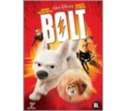 Tekenfilms Bolt (DVD)
