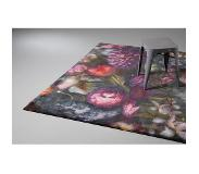 Ted Baker Shadow Floral 58005 - 200 x 280 cm