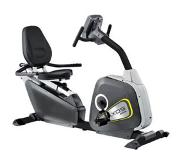 Kettler CYCLE R Hometrainer Ligfiets