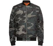Only & Sons Bomber Jas