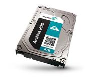 Seagate S-series Archive HDD v2 8TB 8000Go Série ATA III
