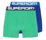 Superdry Boxershorts 'SPORT'