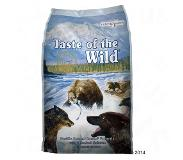 Taste Of The Wild Pacific Stream hondenvoer 6 kg