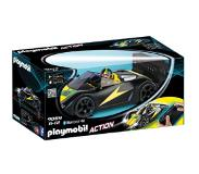 Playmobil RC Super Sports Racer 9089