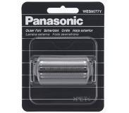 Panasonic WES9077Y