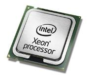 Intel Xeon E5-1620 v3 - 3,5GHz - Socket 2011