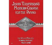 Book John Thompson's Modern Course for the Piano