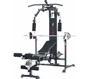 Kettler Home Gym - Kettler Delta XL