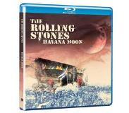 Blu-ray The Rolling Stones - Havana Moonf Blu-ray