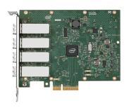Intel I340-F4