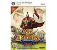 Games Microsoft - Age of Empires 4 Win 32 EN Emea DwnLd video-game