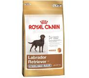 Royal Canin Bhn Labrador Retriever Sterilised Adult - Hondenvoer - 12 kg