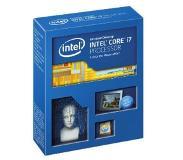 Intel Core i7-5930K Extreme Edition