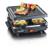 Severin RG 2686 barbecue