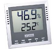 Venta digitale thermo-hygrometer