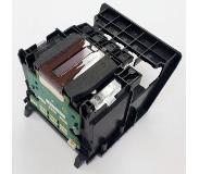 HP CR324A printkop