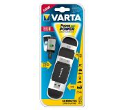 Varta 57916 MINI Powerpack