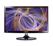 Samsung Syncmaster S24B350TL LS24B350TL/EN