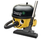 Numatic Henry HVR-183 Eco Jaune