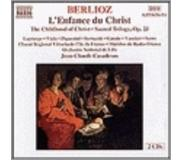karaoke Religieus - Berlioz LEnfance Du Christ