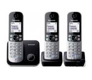 Panasonic KX-TG6813 BLB