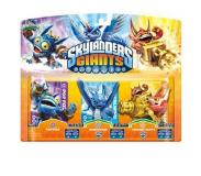 Activision Skylanders Giants : Triple Character PACK A