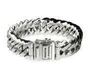 Buddha to buddha Armband 090 Chain Small E 19cm