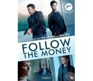 dvd Follow The Money - Seizoen 2