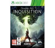 Actie Electronic Arts - Dragon Age: Inquisition (Xbox 360)