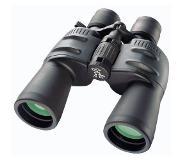 Bresser Optics Spezial-Zoomar 7-35x50 Verrekijker