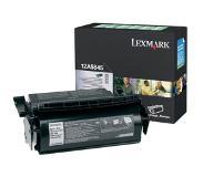 Lexmark Nr. 31 fotocartridge
