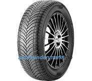 Michelin CrossClimate ( 165/70 R14 81T )