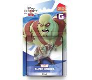 Pelit: Tarvikkeet - Disney Infinity Figure Drax (Multiformat)