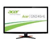 Acer 3D GN246HL
