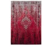 Louis De Poortere - Fading World Generation Vloerkleed 140x200 - Rood