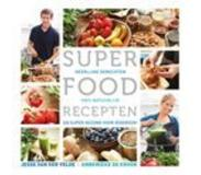 book 9789000329977 Superfoodrecepten