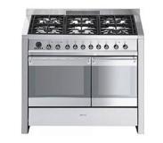Smeg A2PY-8 cuisinière