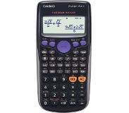 Casio FX 82 DE PLUS