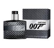 James Bond 007 007 Eau de Toilette Spray 30 ml