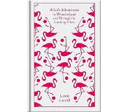 Book Alice's Adventures in Wonderland