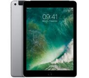 Apple iPad 32GB 3G 4G Harmaa tabletti