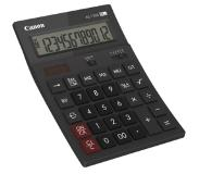 Canon AS1200HB calculator Desktop Basisrekenmachine Grijs