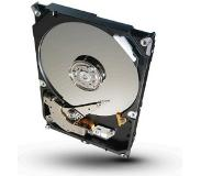 "Seagate Pipeline HD Video 3.5"" 4000 GB SATA III"