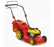 Wolf-Garten AMBITION 460 A HW Walk behind lawn mower