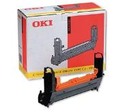 OKI Ep-Cartridge Drum Yellow For C7100/C7300/C7500 (30k)