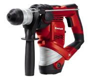 Einhell TH-RH 900/1 850RPM SDS-plus 900W boormachine